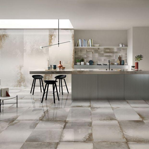 tile-narciso_viv-018-49-contemporary-grey_inspiration.jpg