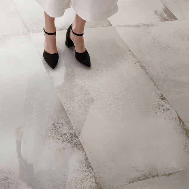 tile-narciso_viv-021-49-contemporary-grey_inspiration.jpg