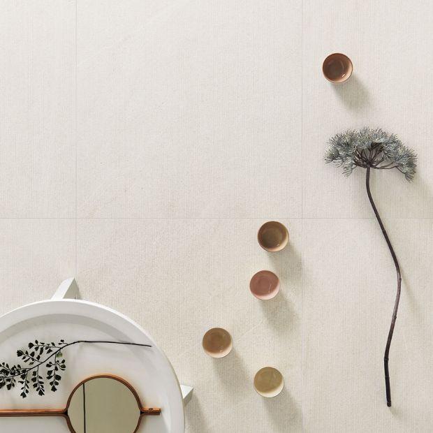 tile-nextone_lea-006-783-contemporary-white_offwhite_inspiration.jpg