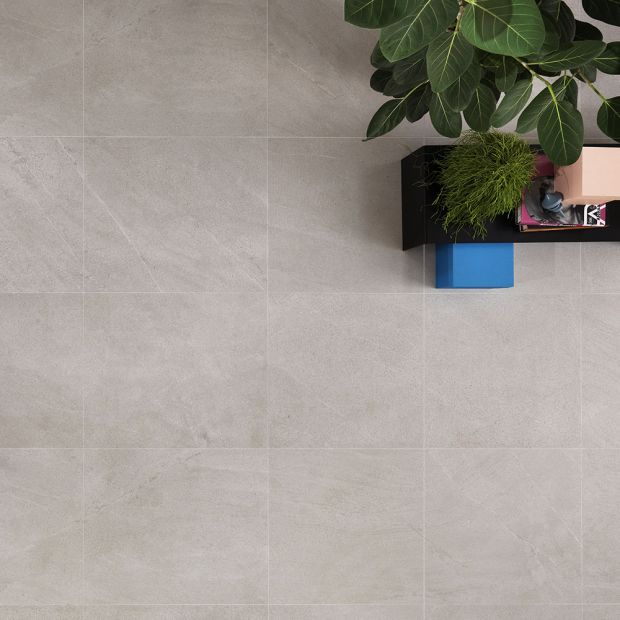 tile-nextone_lea-008-355-contemporary-grey_inspiration.jpg
