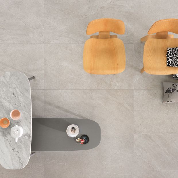 tile-nextone_lea-009-355-contemporary-grey_inspiration.jpg