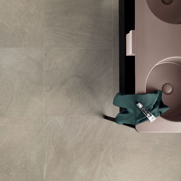 tile-nextone_lea-010-355-contemporary-grey_inspiration.jpg