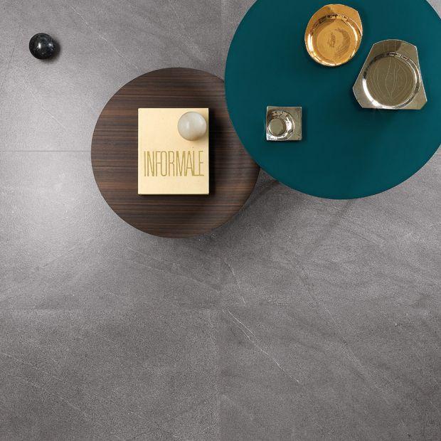 tile-nextone_lea-011-267-contemporary-grey_inspiration.jpg