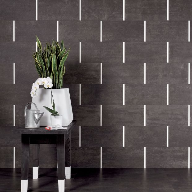 tile-onsquare_emi-007-418-contemporary-black_grey_inspiration.jpg