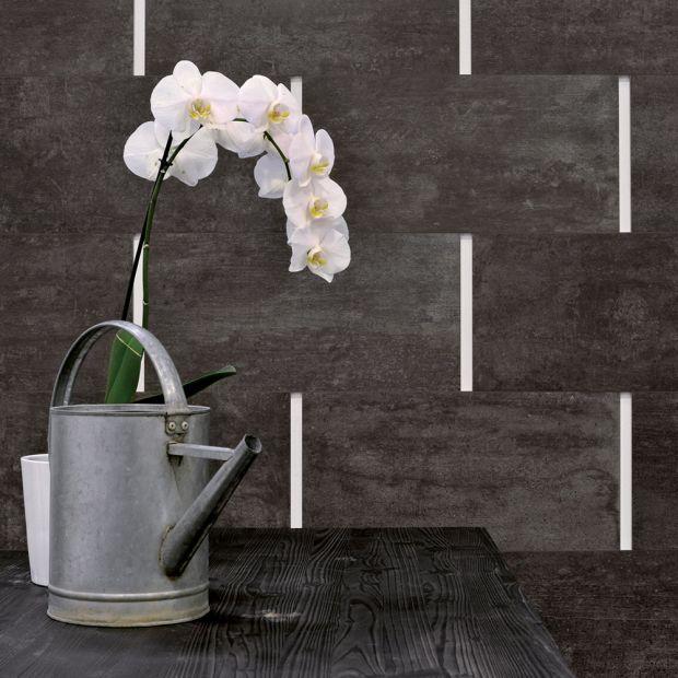 tile-onsquare_emi-008-418-contemporary-black_grey_inspiration.jpg