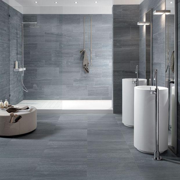 tile-percorsiextra_keo-005-599-contemporary-grey_inspiration.jpg