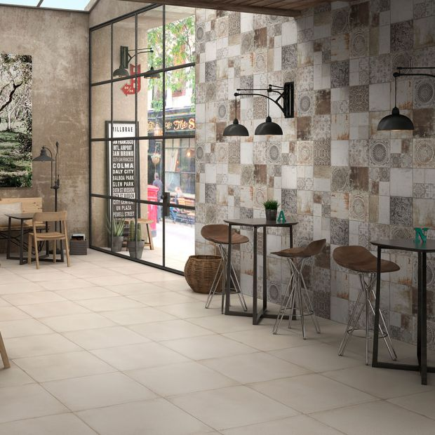 tile-petra_und-001-490-classic_traditional-beige_taupe_greige_inspiration.jpg