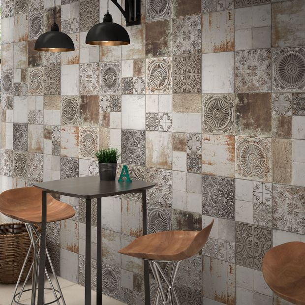 tile-petra_und-002-490-classic_traditional-beige_taupe_greige_inspiration.jpg
