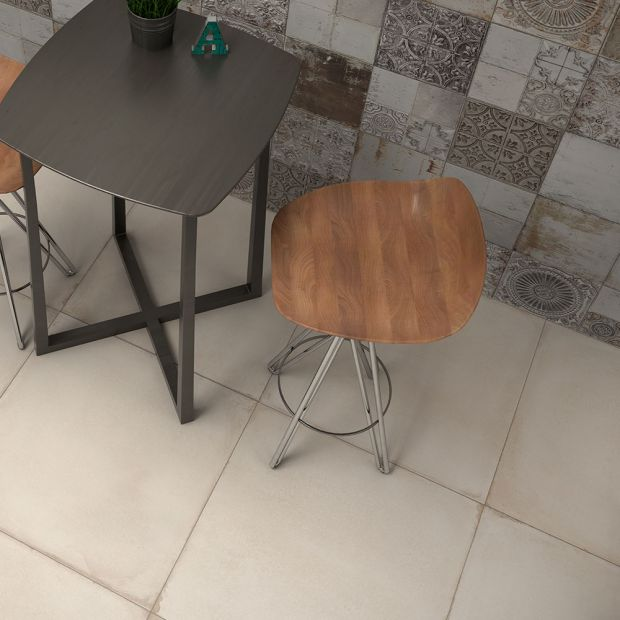 tile-petra_und-003-490-classic_traditional-beige_taupe_greige_inspiration.jpg