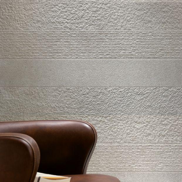 tile-pietramediterranea_isl-004-244-contemporary-grey_inspiration.jpg