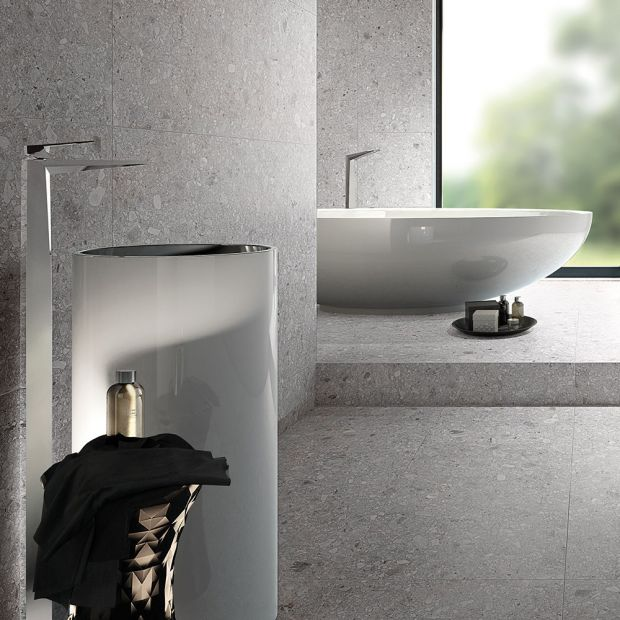 tile-pietrediparagone_cas-001-929-contemporary-grey_inspiration.jpg