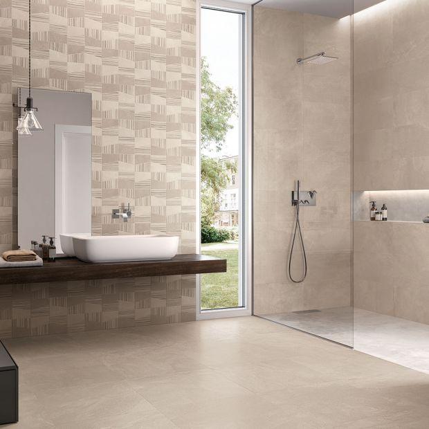 tile-plus3_emi-004-98-contemporary-white_offwhite_beige.jpg