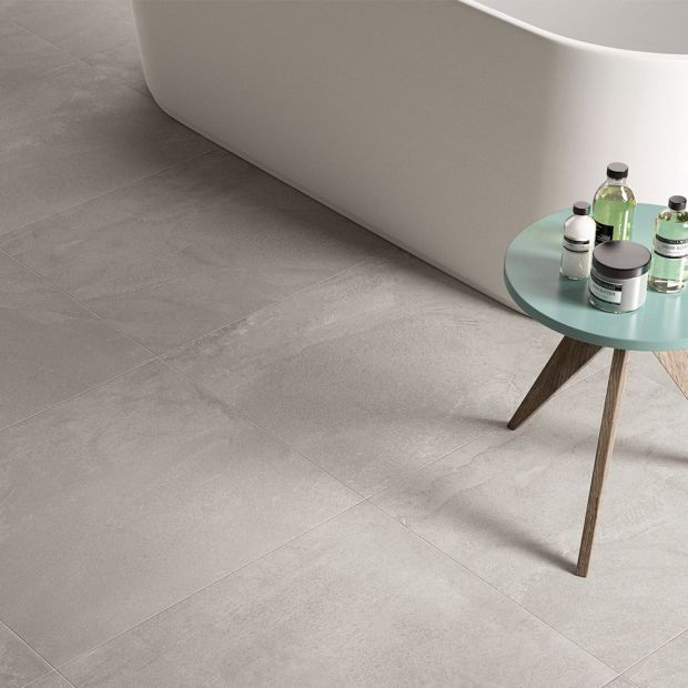 tile-plus3_emi-006-371-contemporary-grey.jpg