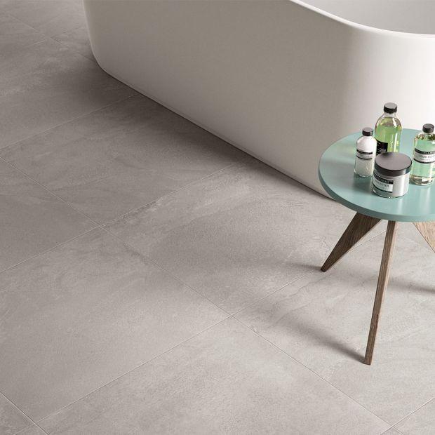 tile-plus3_emi-006-371-contemporary-grey.jpg