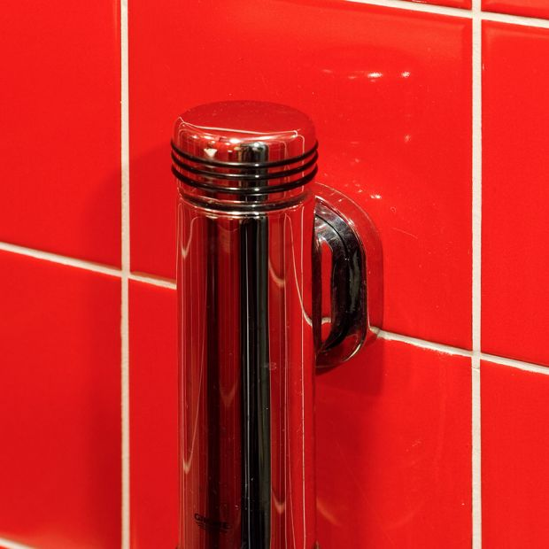 tile-prisma_pvi-003-760-contemporary-red_pink_inspiration.jpg