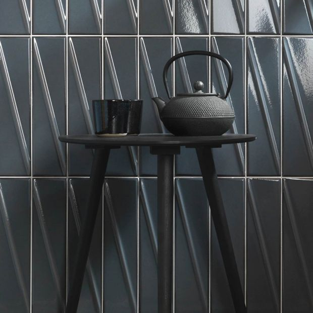 tile-pulse_set-001-355-contemporary-grey_inspiration.jpg