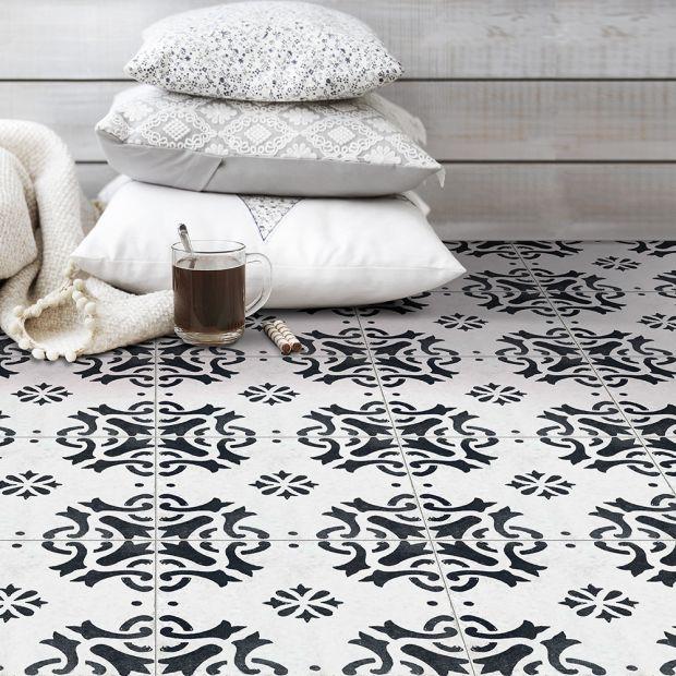 tile-restyle_btk-002-783-classic_traditional-white_offwhite_black.jpg