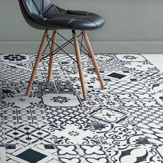 tile-restyle_btk-006-783-classic_traditional-white_offwhite_black.jpg