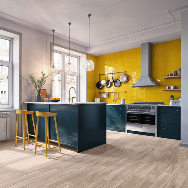 tile-revival_rvg-002-129-contemporary-blue_purple_inspiration.jpg