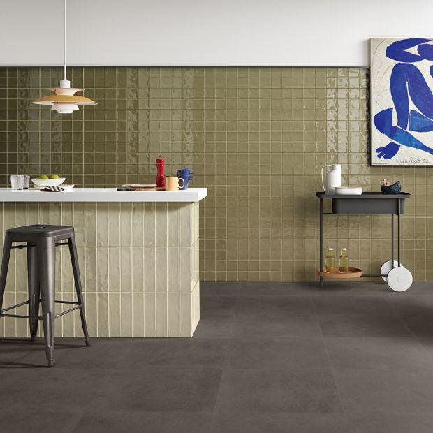 tile-revival_rvg-004-554-modern_minimalist-green_inspiration.jpg