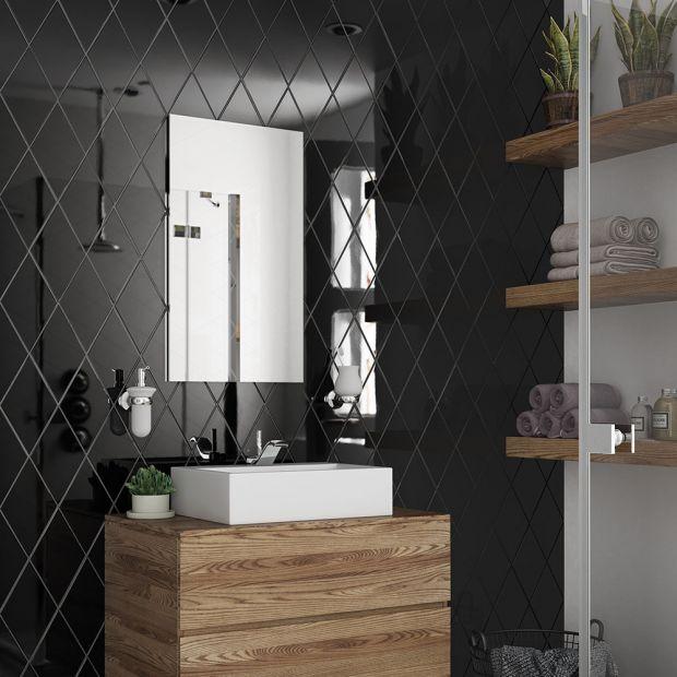 tile-rhombus_equ-004-111-contemporary-black_inspiration.jpg