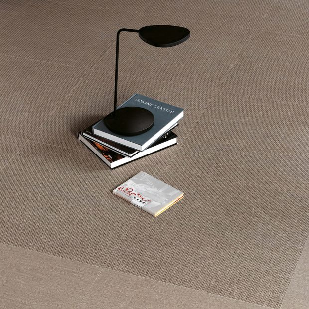 tile-room_con-002-243-contemporary-taupe_greige_inspiration.jpg