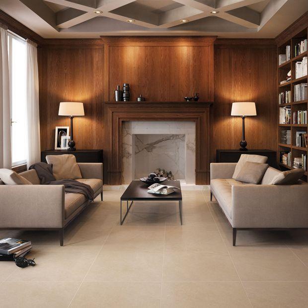 tile-royal_cor-001-89-classic_traditional-beige_inspiration.jpg