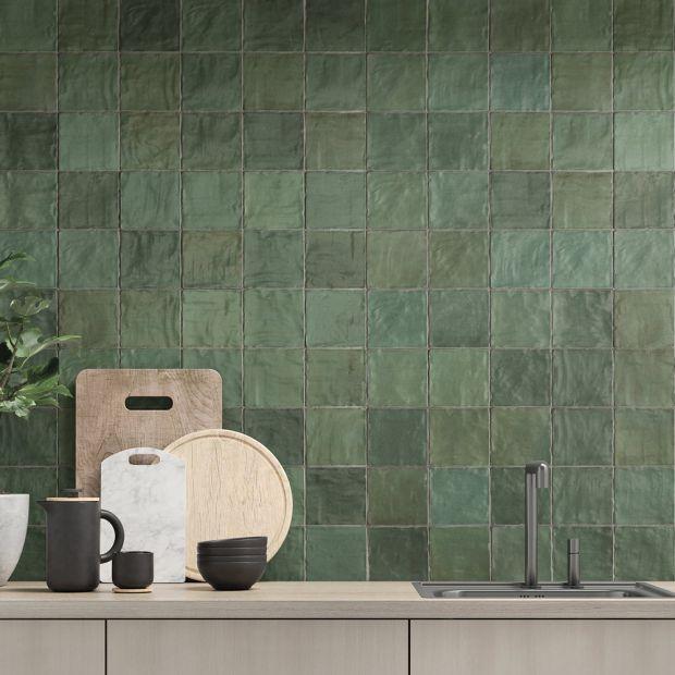 tile-sahn_har-001-361-contemporary-green_inspiration.jpg