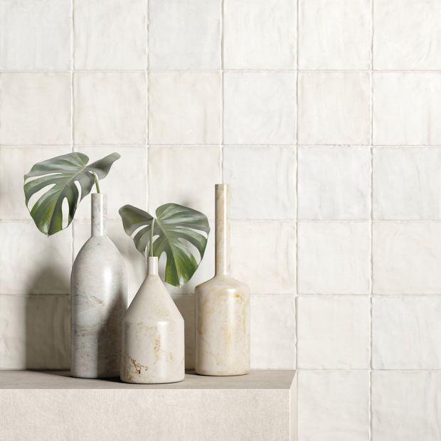 tile-sahn_har-003-783-contemporary-white_offwhite_inspiration.jpg