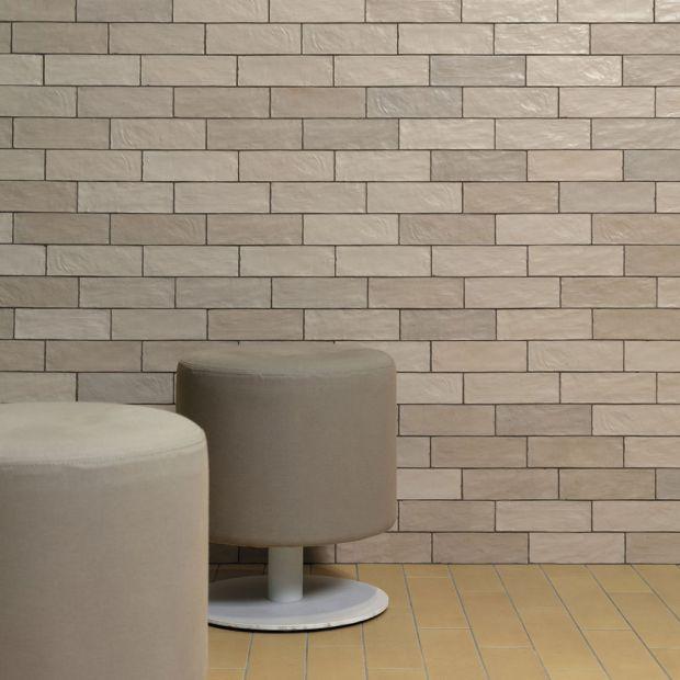 tile-sahn_har-004-659-contemporary-beige_inspiration.jpg