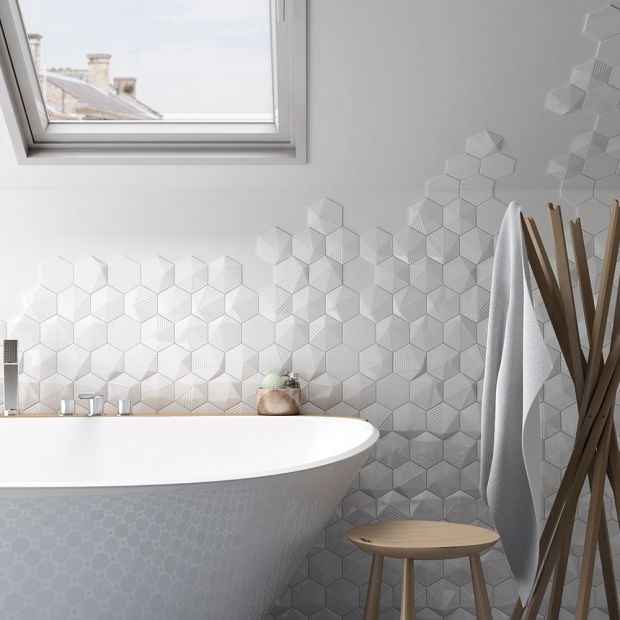 tile-scale_equ-001-783-contemporary-white_offwhite_inspiration.jpg