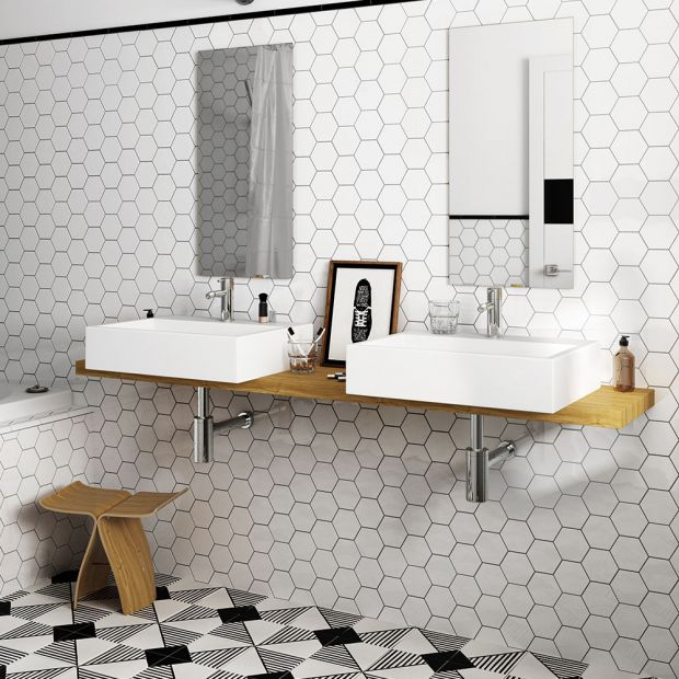 tile-scale_equ-004-783-contemporary-white_offwhite_inspiration.jpg