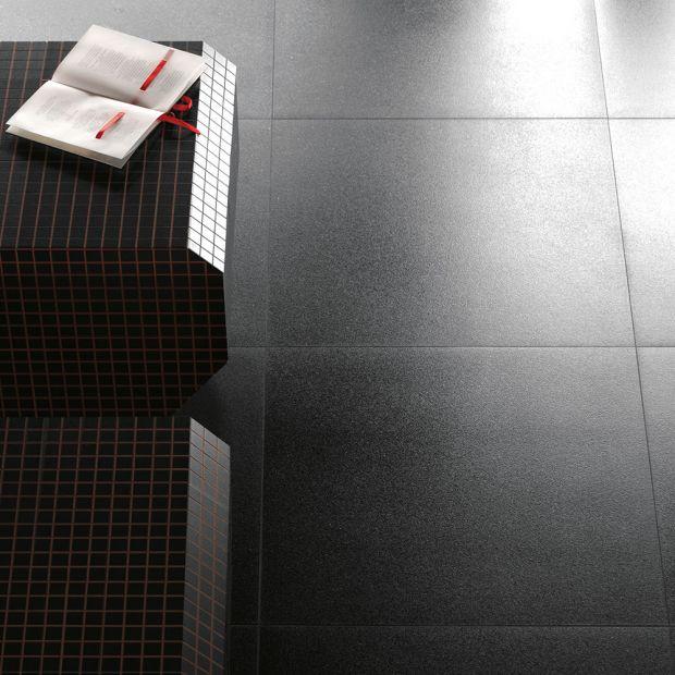 tile-sistema_mar-004-519-contemporary-black_inspiration.jpg
