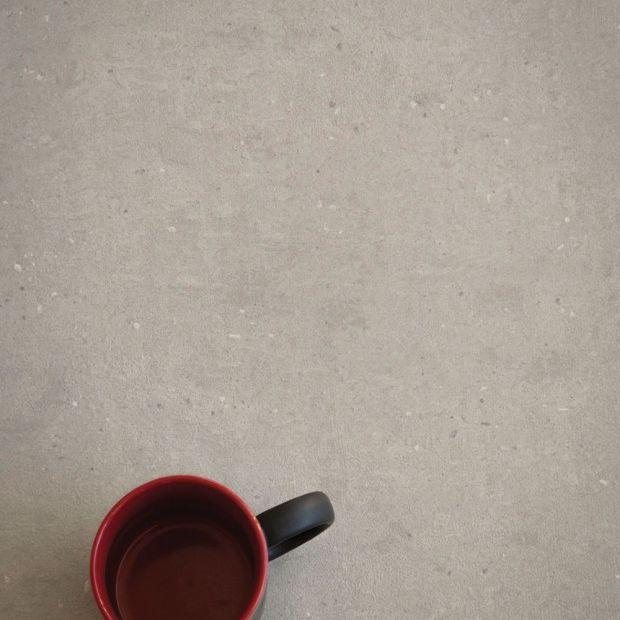 tile-sistemp_mar-004-372-contemporary-grey_inspiration.jpg