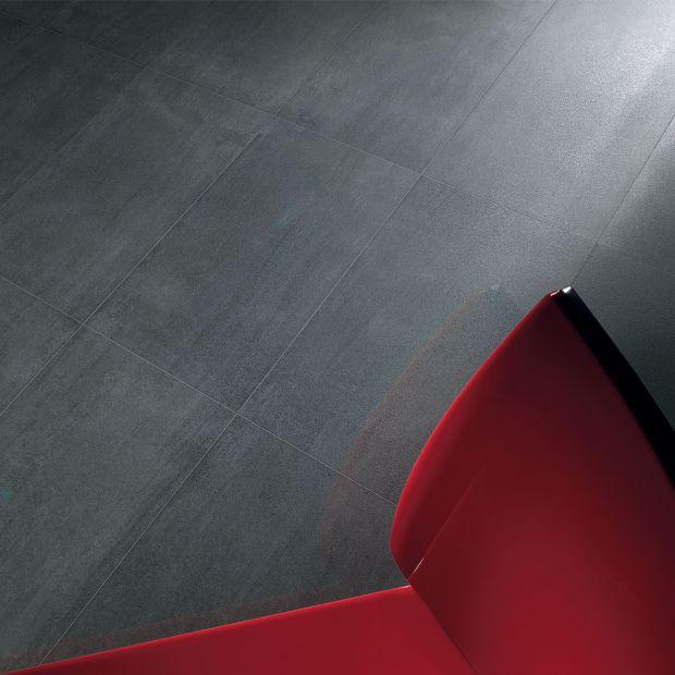 tiles-kronos_erm-001-325-inspiration-contemporary-grey.jpg