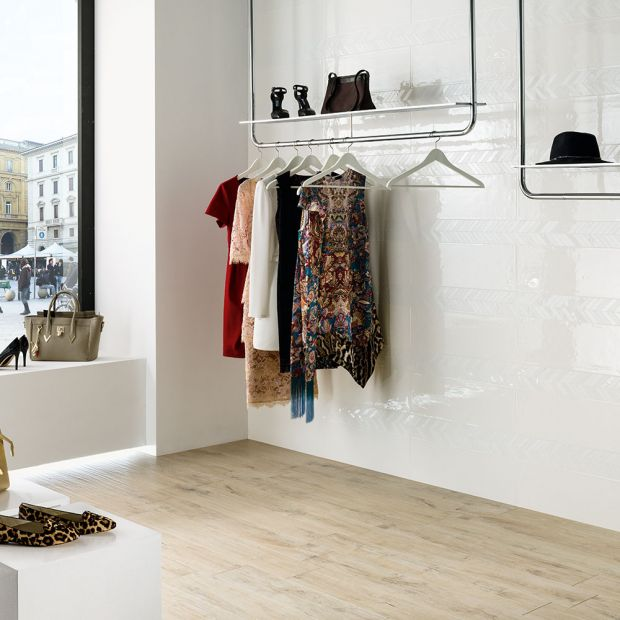 tile-smooth_dom-005-482-contemporary-white_offwhite_inspiration.jpg
