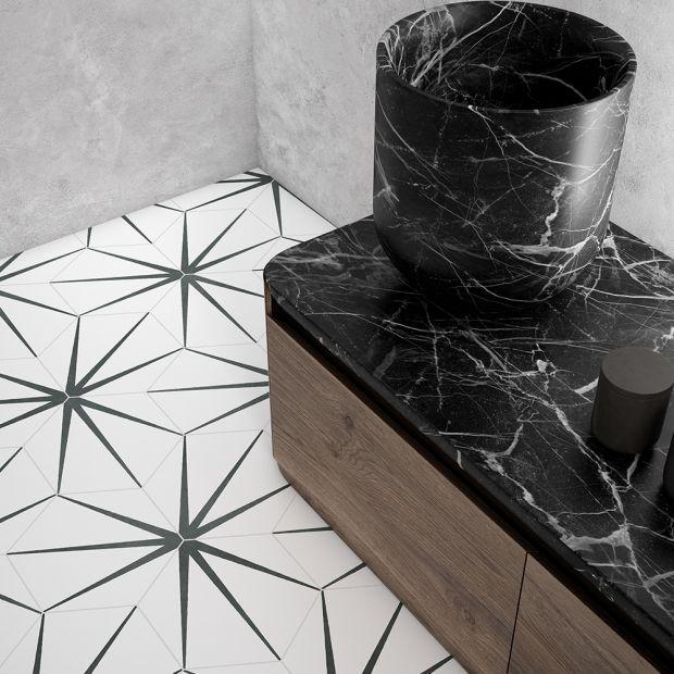 tile-starline_apa-002-783-contemporary-white_offwhite_inspiration.jpg