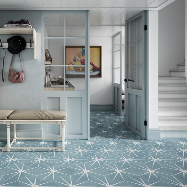 tile-starline_apa-003-129-contemporary-blue_purple_inspiration.jpg