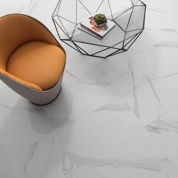 tile-statuary_geo-003-124-contemporary-white_offwhite_inspiration.jpg