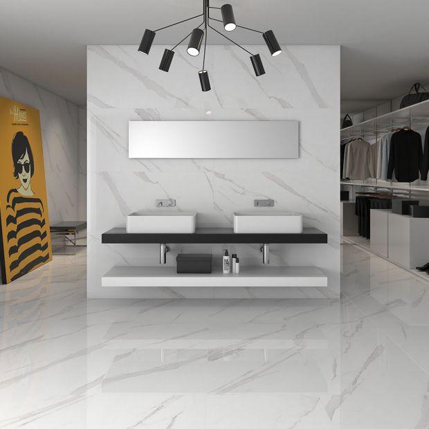 tile-statuary_geo-004-124-contemporary-white_offwhite_inspiration.jpg