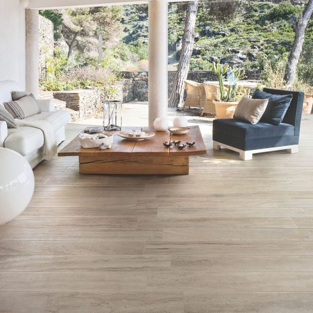 tile-stonefusion_dom-001-250-contemporary-beige_inspiration.jpg