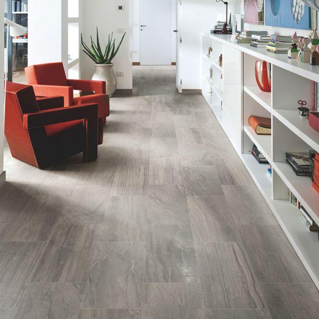 tile-stonefusion_dom-003-364-modern_minimalist-grey_inspiration.jpg