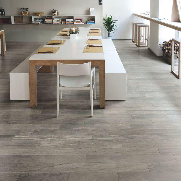 tile-stonefusion_dom-004-364-modern_minimalist-grey_inspiration.jpg