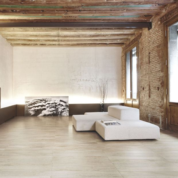 tile-stonefusion_dom-005-250-contemporary-beige_inspiration.jpg