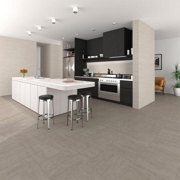 tile-suburban_ale-001-364-contemporary-grey_inspiration.jpg
