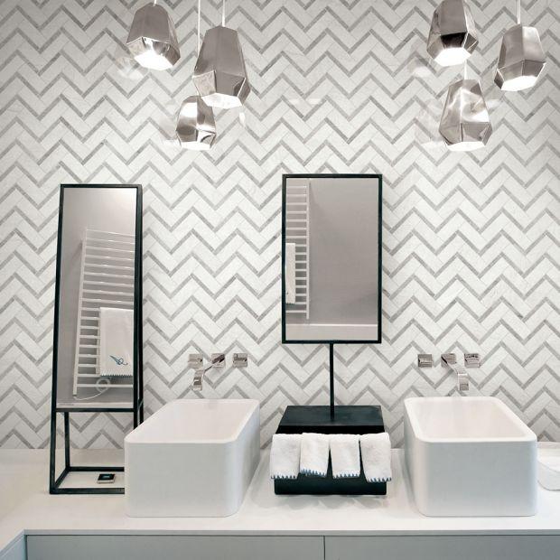 tile-tajmahal_cam-001-490-contemporary-white_offwhite_grey_inspiration.jpg