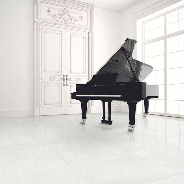 tile-tajmahal_cam-006-783-classic_traditional-white_offwhite_inspiration.jpg