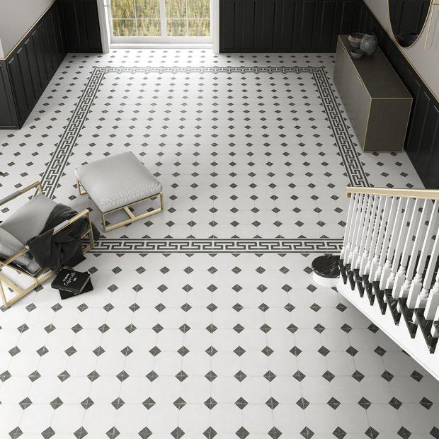 tile-tango_apa-001-814-classic_traditional-white_offwhite_black_inspiration.jpg