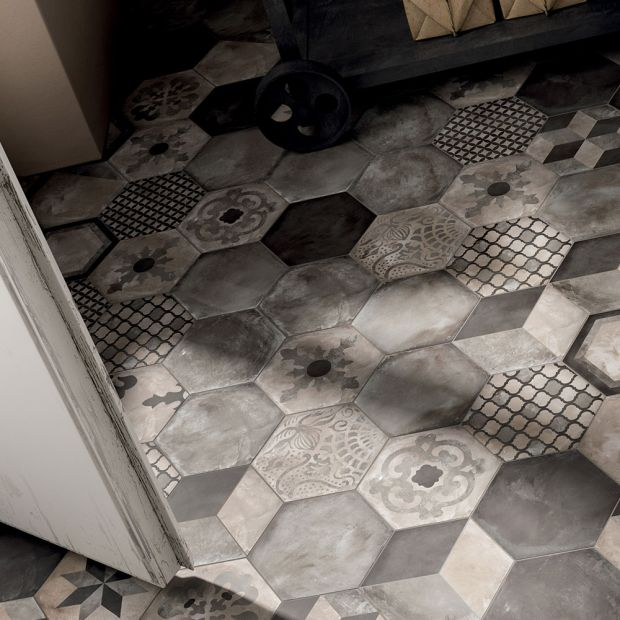 tile-terra_cor-001-301-classic_traditional-taupe_greige_inspiration.jpg