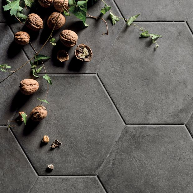 tile-terra_cor-007-38-transitional-grey_black_inspiration.jpg